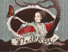 Igi Araba (Vorgeschlagenes Cover)